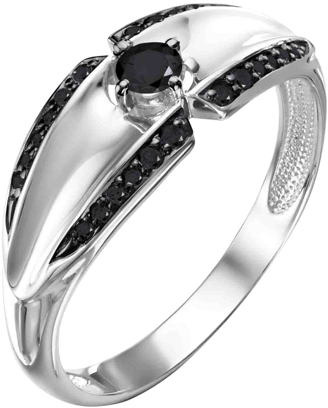 Кольца Vesna jewelry 1810-256-02-00