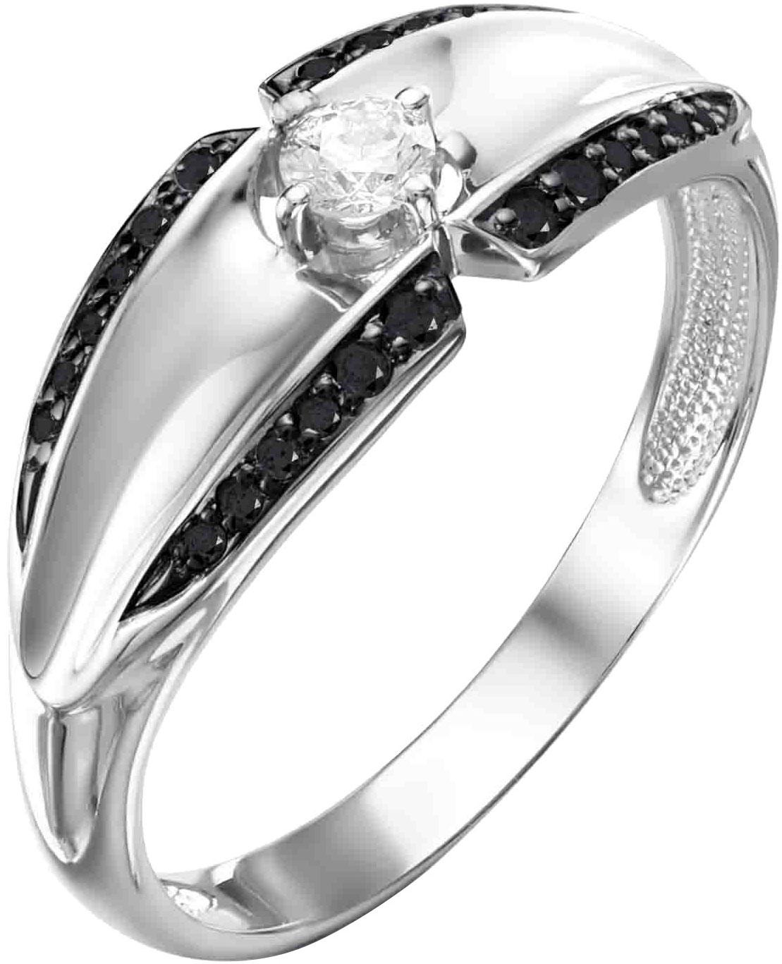 Кольца Vesna jewelry 1810-256-142-00