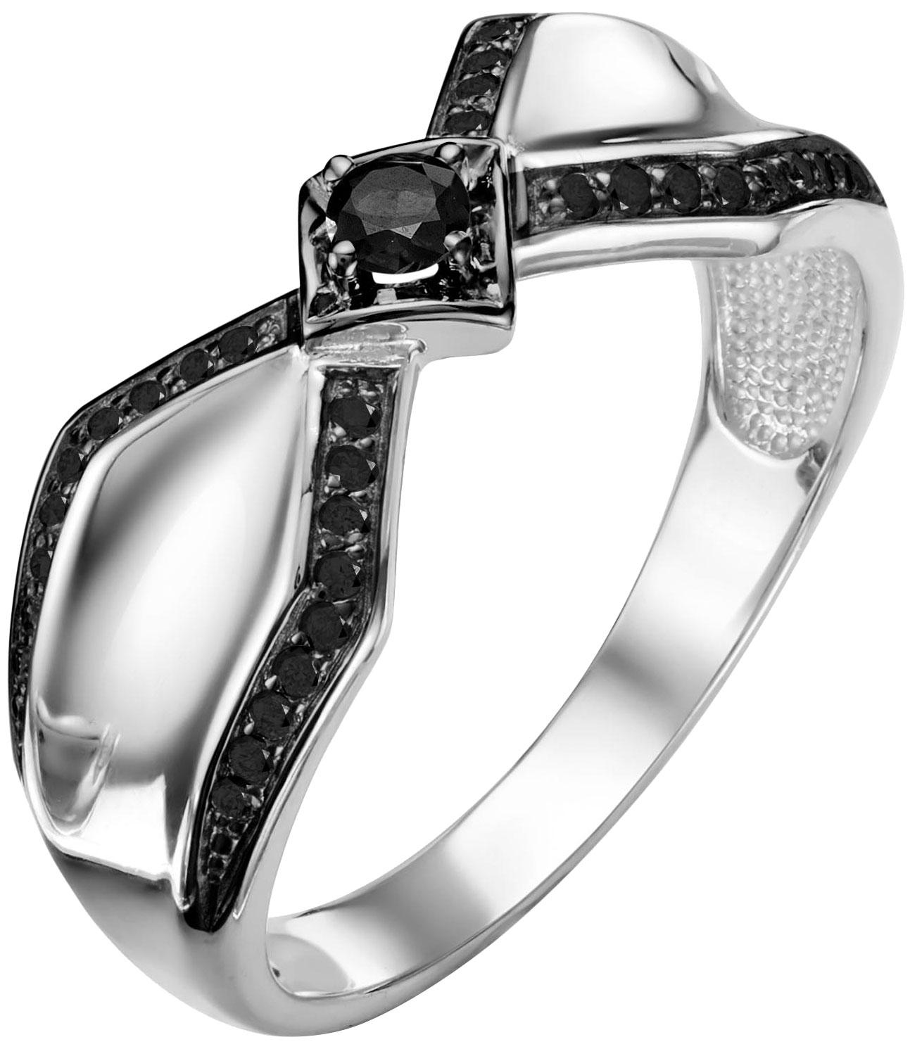 Кольца Vesna jewelry 1812-256-02-00