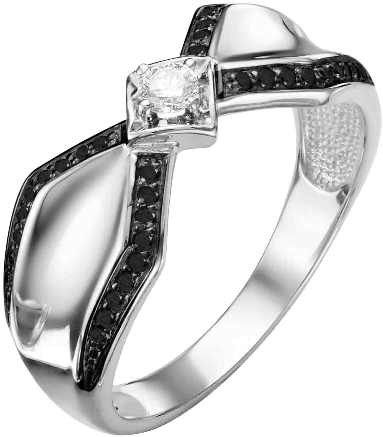 Кольца Vesna jewelry 1812-256-142-00