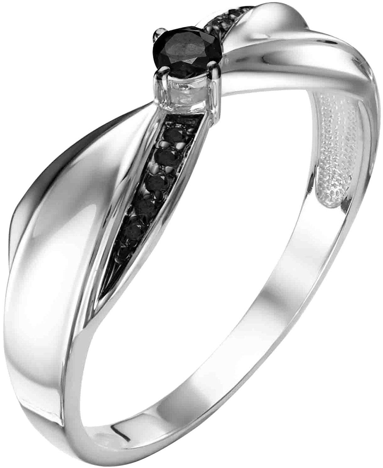 Кольца Vesna jewelry 1813-256-02-00