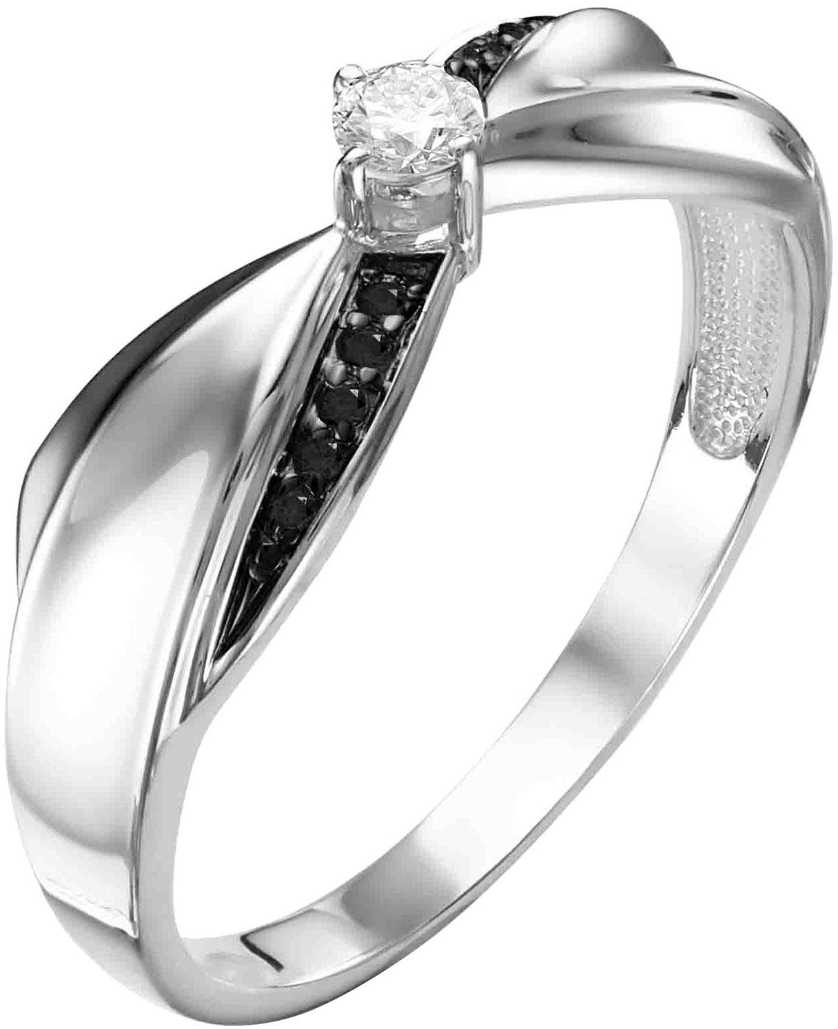 Кольца Vesna jewelry 1813-256-142-00