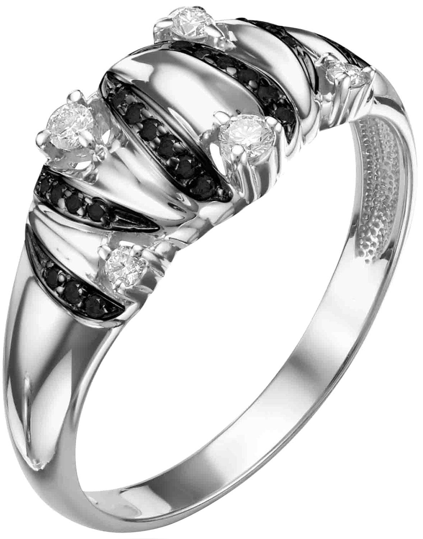 Кольца Vesna jewelry 1817-256-142-00