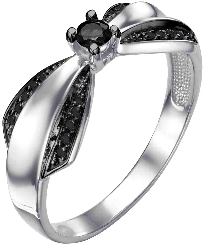 Кольца Vesna jewelry 1818-256-02-00
