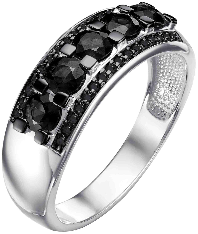 Кольца Vesna jewelry 1834-256-02-00