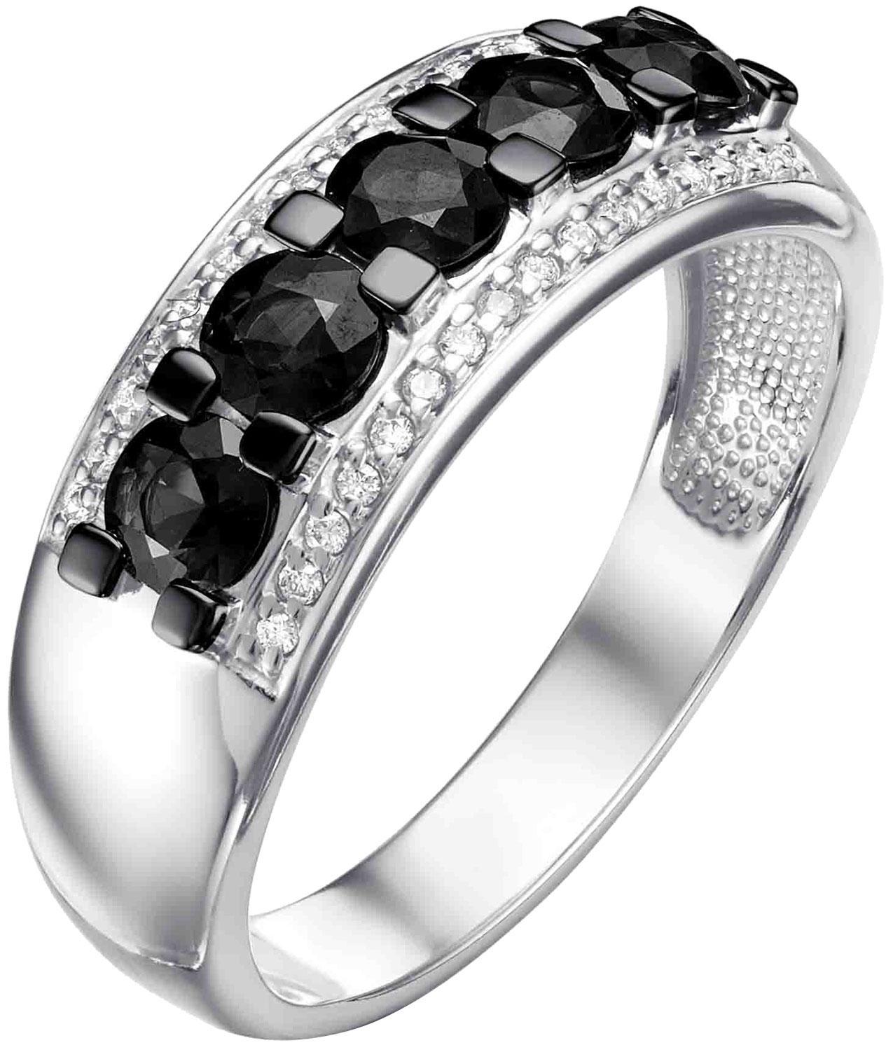Кольца Vesna jewelry 1834-256-142-00