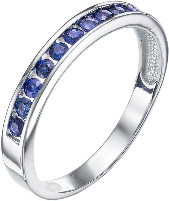 Кольца Vesna jewelry 1836-251-10-00