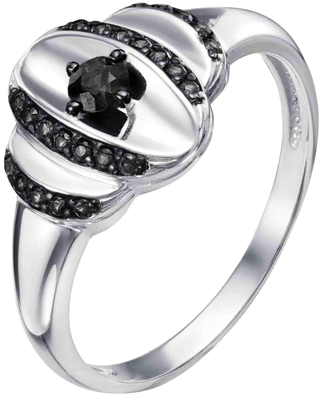 Кольца Vesna jewelry 1891-256-02-00