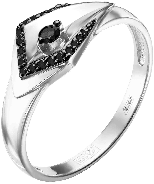 Кольца Vesna jewelry 1909-256-02-00