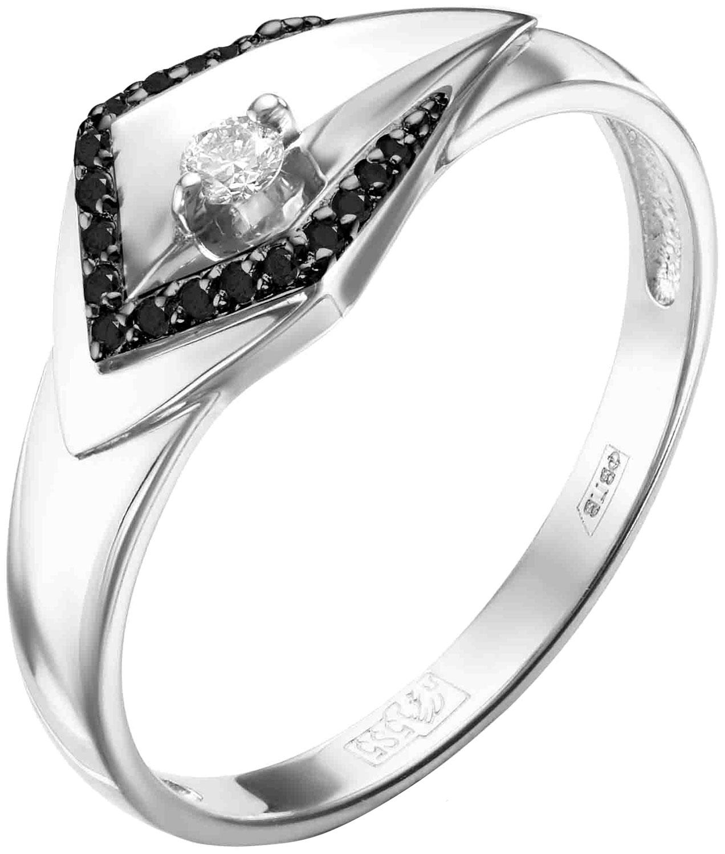 Кольца Vesna jewelry 1909-256-142-00