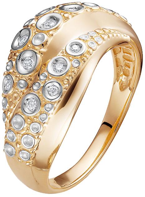 Кольца Vesna jewelry 1967-151-00-00 кольца vesna jewelry 1059 151 00 00