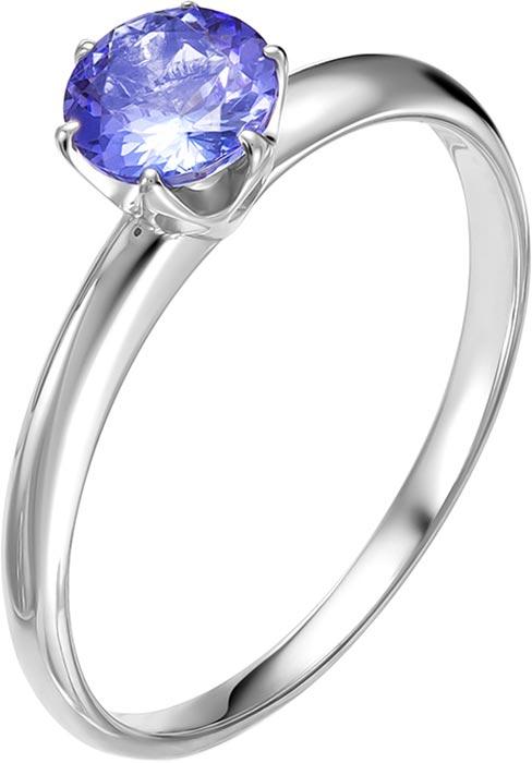 Кольца Vesna jewelry 1975-251-147-00
