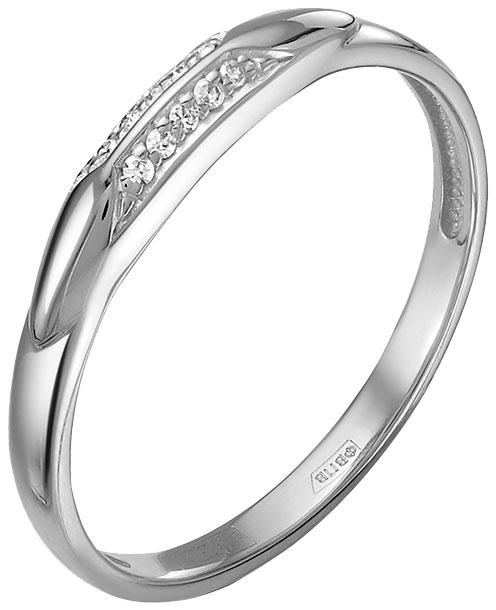 Кольца Vesna jewelry 1987-251-01-00