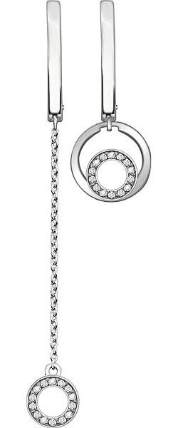 Серьги Vesna jewelry 2955-251-01-00