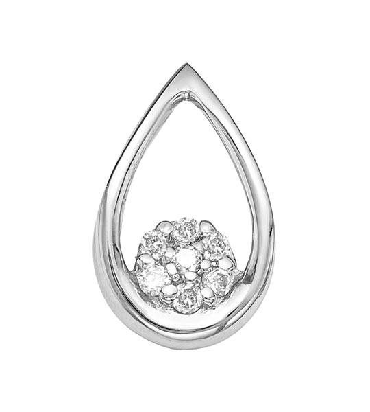 Кулоны, подвески, медальоны Vesna jewelry 3198-251-01-00