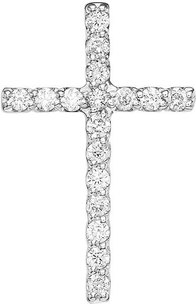 Крестики и иконки Vesna jewelry 3534-251-01-00 крестики и иконки vesna jewelry 3208 151 00 00