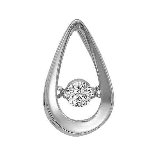 Кулоны, подвески, медальоны Vesna jewelry 3929-251-00-00