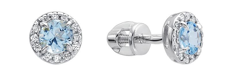 серьги vesna jewelry 4022 251 164 00 Серьги Vesna jewelry 4025-251-164-00