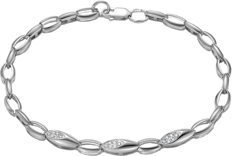 Браслеты Vesna jewelry 51017-251-01-00