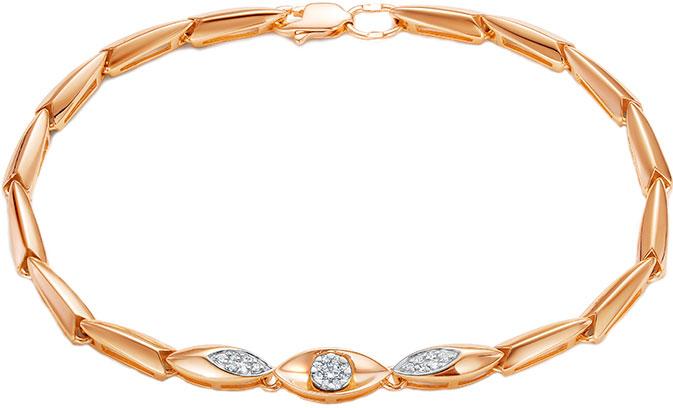 Браслеты Vesna jewelry 51018-151-46-00