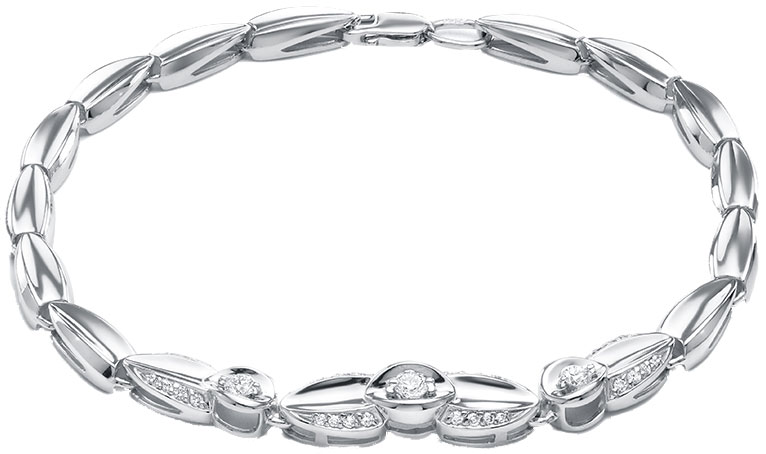 Браслеты Vesna jewelry 5815-251-00-00