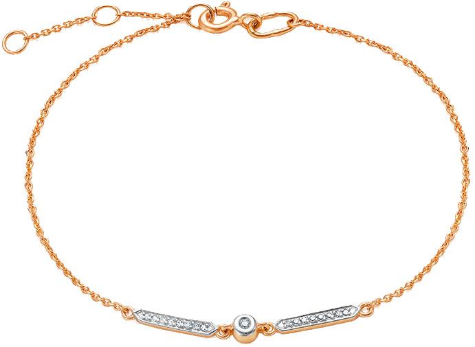Браслеты Vesna jewelry 5989-151-46-00