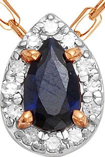 Колье Vesna jewelry 6024-151-16-00 крестики и иконки vesna jewelry 3208 151 00 00