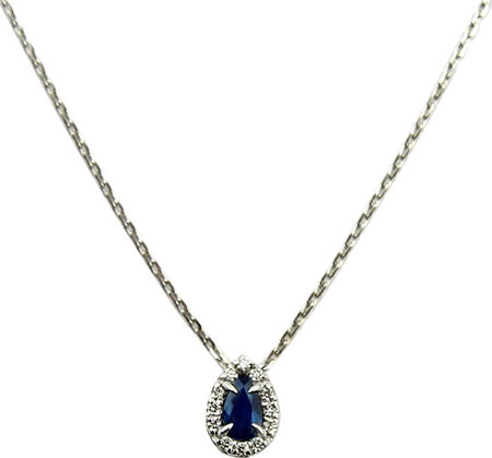 Колье Vesna jewelry 6024-251-03-00 крестики и иконки vesna jewelry 3208 151 00 00