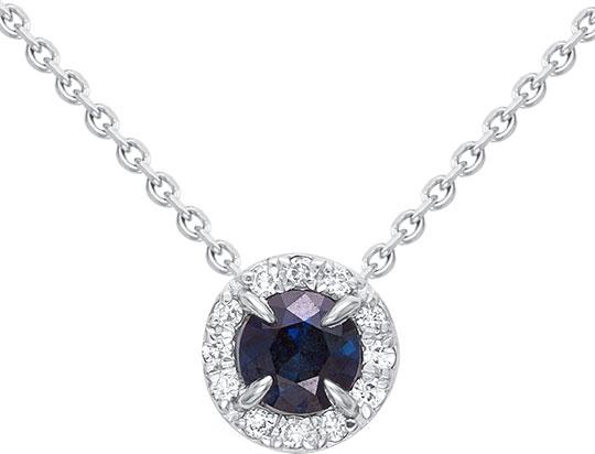Колье Vesna jewelry 6025-251-03-01