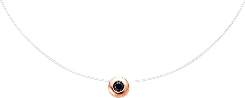 Колье Vesna jewelry 61002-150-10-02