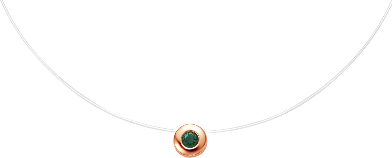 Колье Vesna jewelry 61002-150-11-02