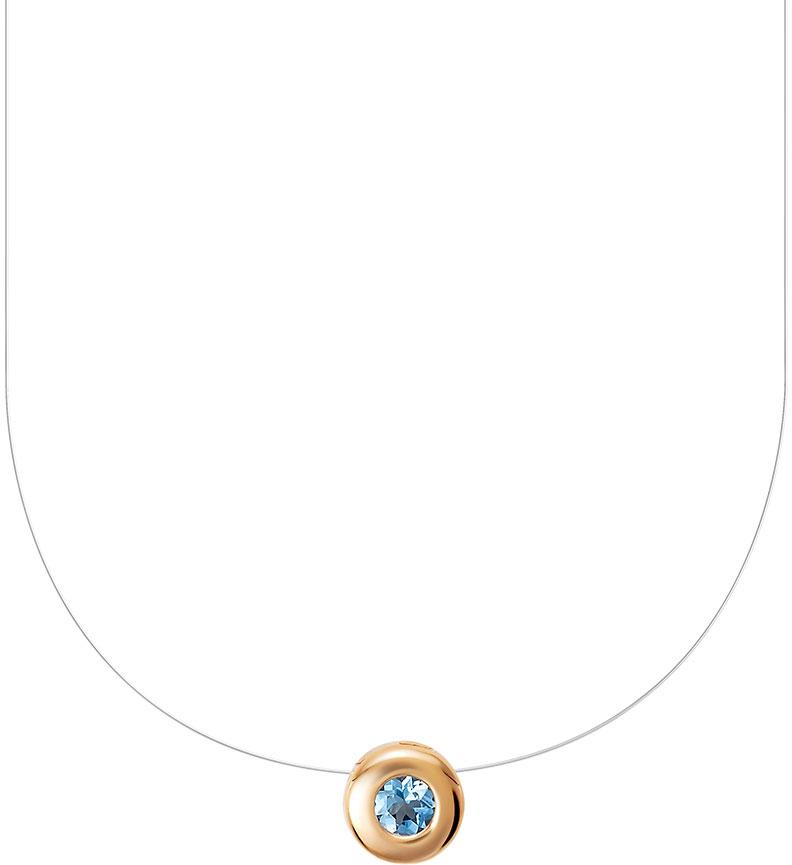 Колье Vesna jewelry 61002-150-175-02