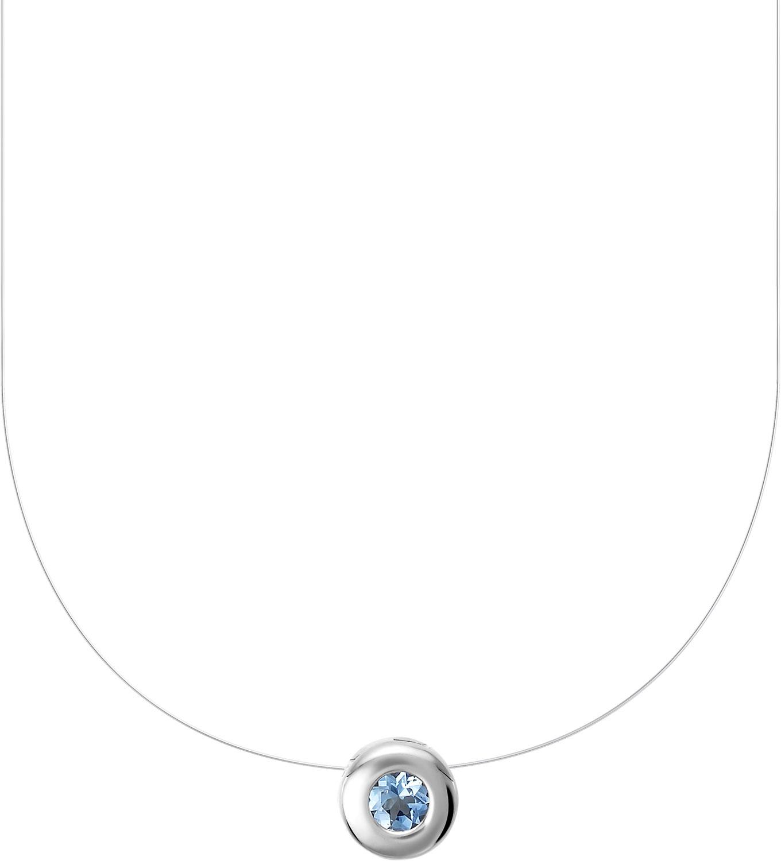 Колье Vesna jewelry 61002-251-175-02