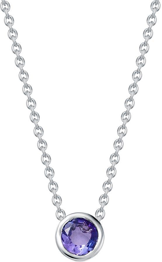 Колье Vesna jewelry 6471-251-147-00