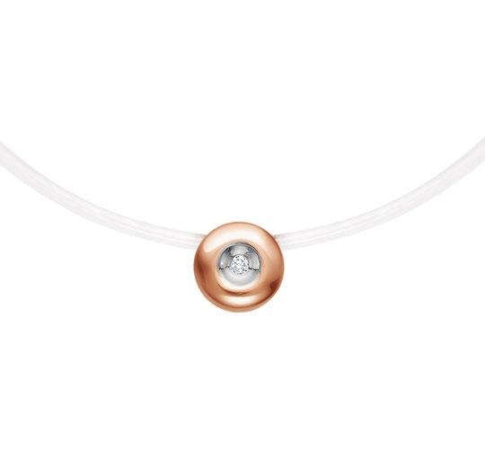 Колье Vesna jewelry 6472-151-00-02