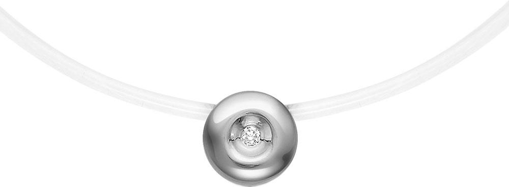 Колье Vesna jewelry 6472-251-00-02