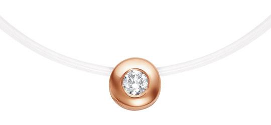 Колье Vesna jewelry 6473-150-00-02