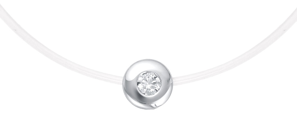Колье Vesna jewelry 6473-251-00-02
