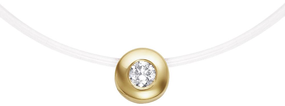 Колье Vesna jewelry 6473-350-00-02