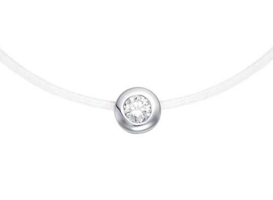 Колье Vesna jewelry 6474-251-00-00