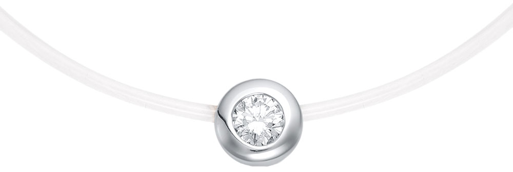 Колье Vesna jewelry 6474-251-00-02
