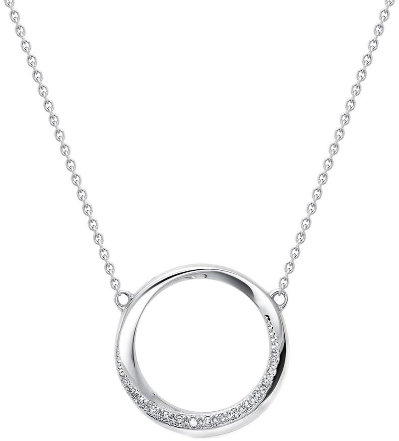 Колье Vesna jewelry 6950-251-01-01