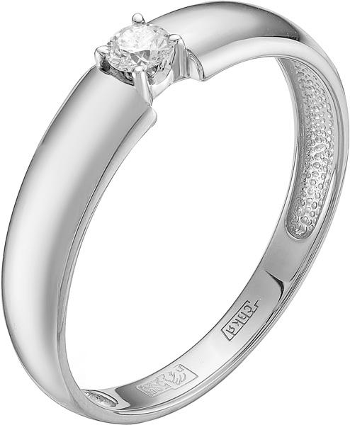 Кольца Vesna jewelry 7002-251-00-00