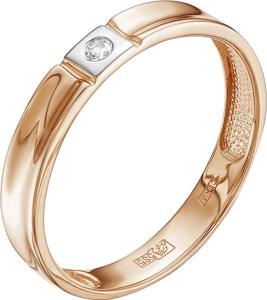 Кольца Vesna jewelry 7003-151-00-00 кольца vesna jewelry 1542 151 00 00