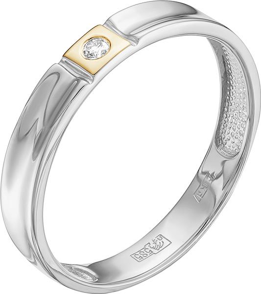 Кольца Vesna jewelry 7003-253-00-00