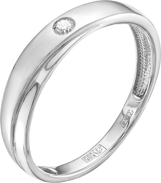 Кольца Vesna jewelry 7007-251-00-00 крестики и иконки vesna jewelry 3208 151 00 00