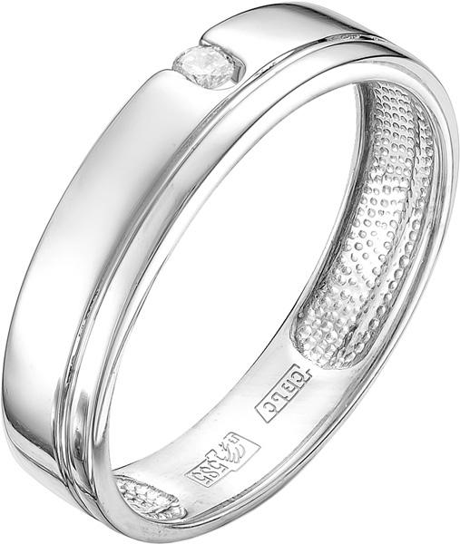 Кольца Vesna jewelry 7008-251-00-00