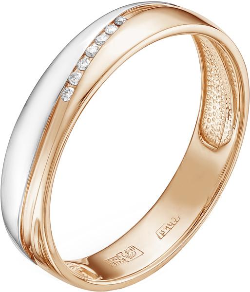 Кольца Vesna jewelry 7012-151-00-00