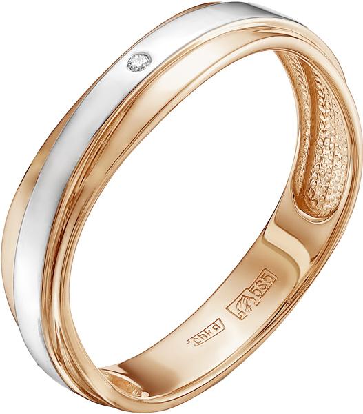 Кольца Vesna jewelry 7018-151-00-00 кольца vesna jewelry 7018 253 00 00