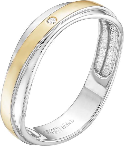 Кольца Vesna jewelry 7018-253-00-00 кольца vesna jewelry 7018 253 00 00